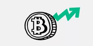 Is it possible to get bonuses in online casinos for using bitcoin?
