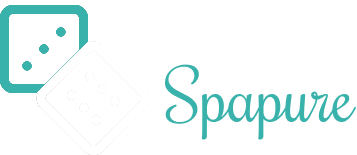Welcome To Casino Spapure!